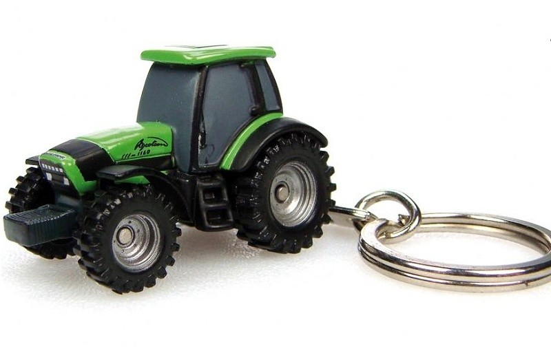 universal hobbies uh 5800 p v sek na kl ek traktor deutz. Black Bedroom Furniture Sets. Home Design Ideas