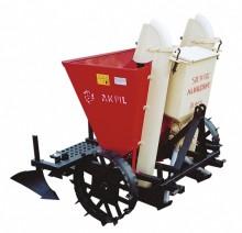 Sazeč brambor AKPIL PLANTER S 227/1 70 cm 180 kg