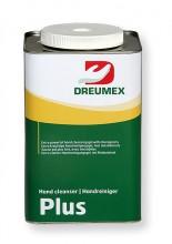 Mycí pasta na ruce DREUMEX PLUS 4,5 L