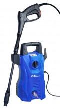 Vysokotlaký čistič bez ohřevu vody COMPASS 230 V/1400 W/105 Bar