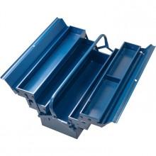 Box na nářadí plechový SW rozkládací