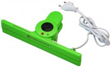 Svářečka plastových sáčků a fólií U-ZD631
