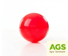 Kulička vodoznaku ARAG 16 mm