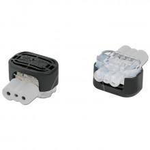 Spojka kabelová 3M MGC 1,0 - 1,6 mm2