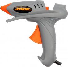 Pistole tavná lepící STOHR 100W/230V 11 mm
