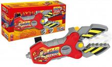 Dětské nůžky pro hasiče KLEIN 8996