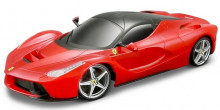 Model RC FERRARI LaFerrari