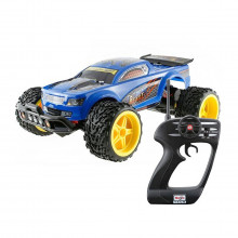 Model RC auto EXTREME BEAST terenní