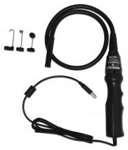 Endoskop BGS s kamerou a diodou