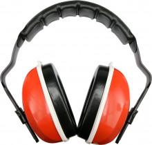Ochranná sluchátka YATO 74621