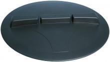 Víko nádrže ARAG Ø 355 mm