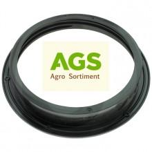 Kroužek víka nádrže ARAG 462 mm
