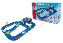 Dětská vodní dráha BIG NIAGARA