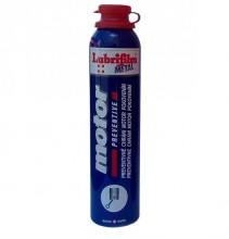 Lubrifilm PREVENTIVE 200 ml do motoru