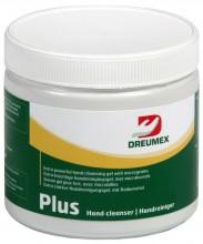 Mycí pasta na ruce DREUMEX PLUS 600 ml