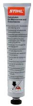 Plastické mazivo STIHL grafit 80 g