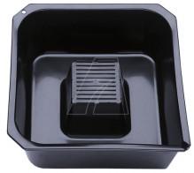 Plastová nádoba pod motor pro únik olejů 9 L