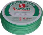 """VALMON PVC hadice 3/4"""" transparentní návin 50 m"""