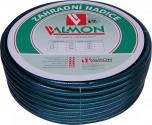 """VALMON PVC hadice zahradní 1/2"""" tmavě zelená návin 20 m"""