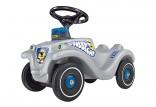 Odrážedlo Auto BOBBY CAR CLASSIC POLICIE BIG