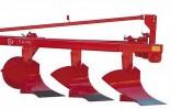 Pluh nesený jednostranný AKPIL 300 CZH 3 radličný