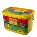 Trávníkové hnojivo dlouhodobé LD 300 A  WOLF-Garten 4,8 kg