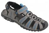 Obuv ARDON BEACH BLUE sandál