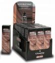 Hydratační mléko na kůži CHARME HYDRATING MA-FRA 150 ml