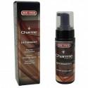 Čistící pěna na kůži CHARME DETERGENT MA-FRA 150 ml