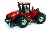 TOMY Traktor CASE IH 600 4WD 1:32