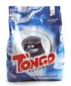 TONGO Prací prášek 3 kg