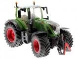 SIKU 3285 Traktor FENDT 724 VARIO 1:32