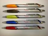 Dárek D003 Propisovací kuličkové pero AGS