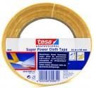Páska TESA 50 mm x 25 m kobercová