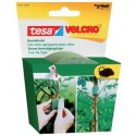 Páska zahradní TESA 50 mm x 5 m HaL tree transparentní