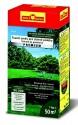Travní osivo SUPRA PREMIUM SP 50 WOLF-GARTEN 1 kg