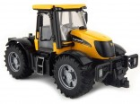 Traktor JCB FASTRAC 3220 BRUDER 03030