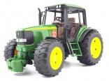 Traktor JOHN DEERE 6920 BRUDER 02050