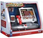 Dětská pokladna s klávesnicí KLEIN 9356