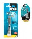 Lepidlo BISON NEXUS vteřinové 7g