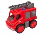 Auto hasiči se žebříkem BIG 800056834