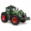 UNIVERSAL HOBBIES UH 4892 Traktor FENDT 716 Vario Generation III 1:32