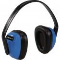Ochranná sluchátka DELTA SPA3 modré