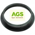 Kroužek víka nádrže ARAG 360 mm