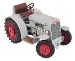 Traktor SCHLUTER DS 25 KOVAP 0367