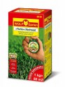 Travní osivo na dosev SR 50 WOLF-Garten 1 kg