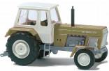 BUSCH 8701 Traktor FORTSCHRITT ZT 300 E khaki 1:120