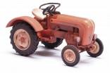 BUSCH 50009 Traktor PORSCHE JUNIOR K 1:87