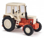 BUSCH 51307 Traktor BELARUS MTS-82 1:87