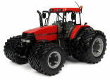 UNIVERSAL HOBBIES UH 4223 Traktor CASE IH MAXXUM MX170 1:32